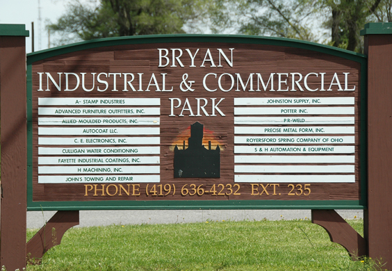 bryan-industrial-park-resized