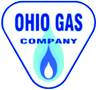 ohio-gas-company