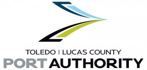toledo-lucas-county-port-authority