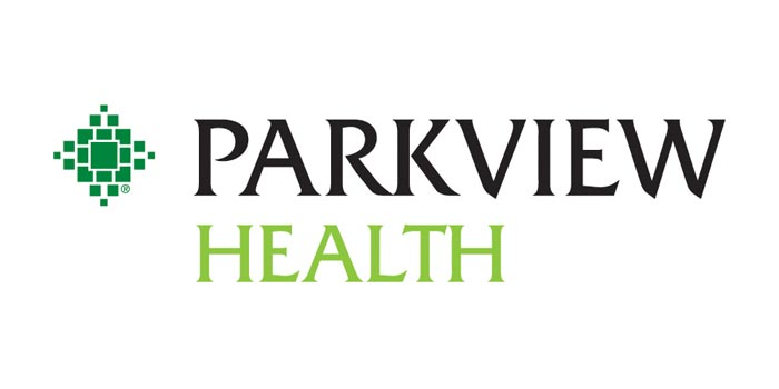 parkview-health